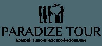 Мережа турагенцій Paradize Tour